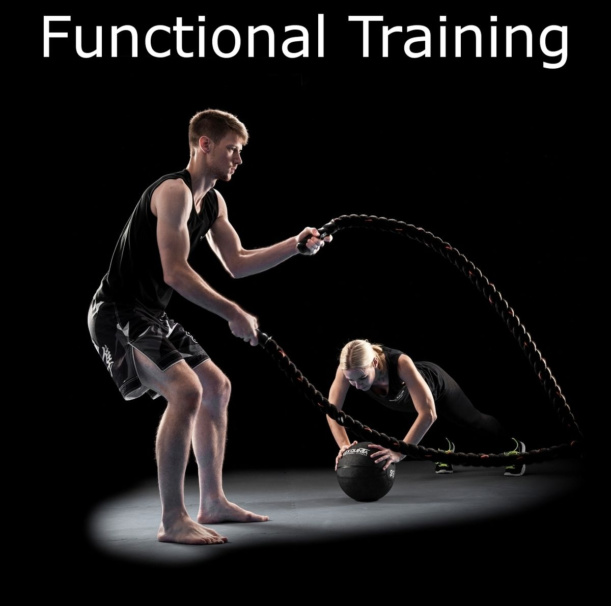 Functional Training - Kopie_phixr (1)