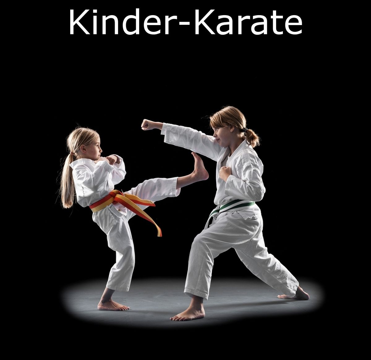 Kinder-Karate - Kopie_phixr_1